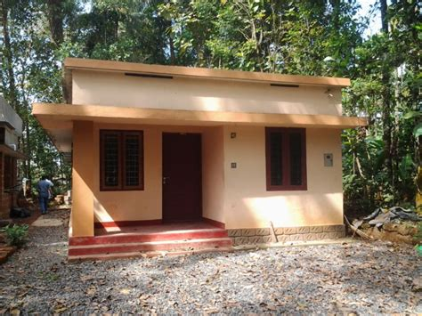Small Home For Sale Ernakulam Small Budget House For Sale In Residential