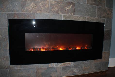 Interior Gas Fireplace by Interior Modern Gas Fireplace Inserts Wall Mounted