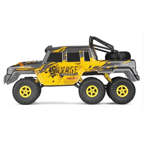 baja buggy rc wltoys 18629 1 18 6wd off road buggy rc car sale hobbyant
