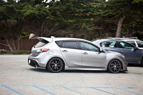 mazda 3 mazda 6 custom mazda 5 mazda custom wheels mazda 3 wheels and