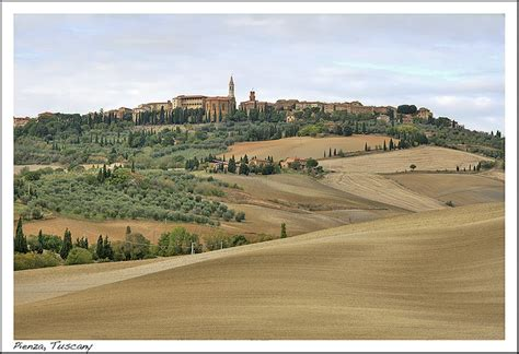 best things to do in tuscany 10 top things to do in tuscany italy things to do in
