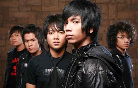 lagu soundtrack film romantis indonesia keren lagu karya para musisi indonesia ini jadi