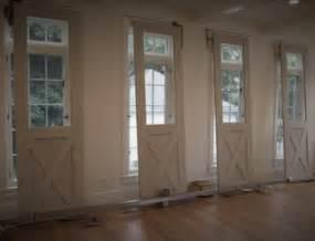 Interior Glass Barn Doors Sliding Barn Doors Sliding Barn Doors Interior Use