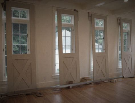 Barn Door For Interior How To Choose The Right Barn Doors Interior Interior Barn Doors