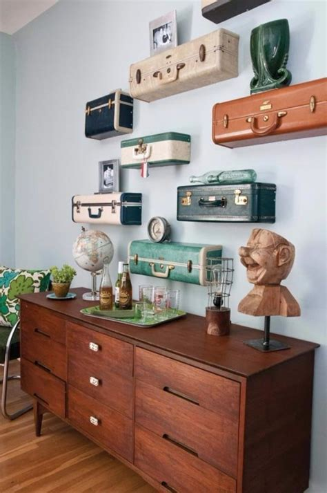 creative diy ideas for bedroom 15 creative diy projects for your bedroom