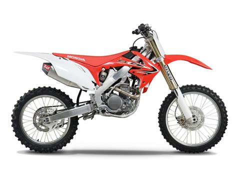 Yoshimura Japan Stainless 250 Series yoshimura rs4 honda crf 250 2011 13 stainless exhaust system new style