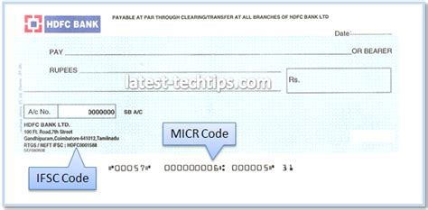 what is the meaning of ifsc code in bank national housing bank nhb 9 01 tax free bonds