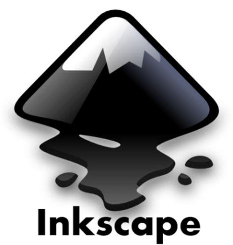 imagenes vectoriales inkscape inform 225 tica 4 186 eso inkscape
