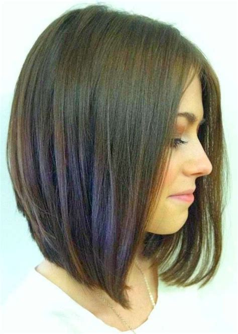 1000 images about hair cuts on pinterest bobs medium bob haircuts back view 1000 images about bob cuts
