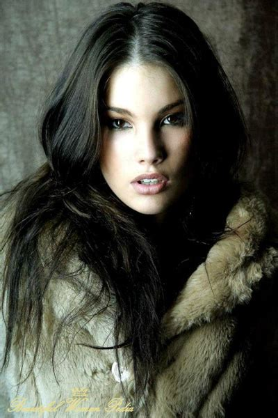 dark haired beautiful women modeling clothes beautiful black hair women pictures