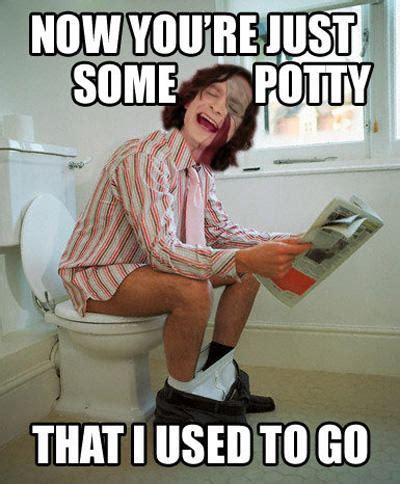 Funniest Memes Of 2012 - the 10 best memes of 2012 smosh