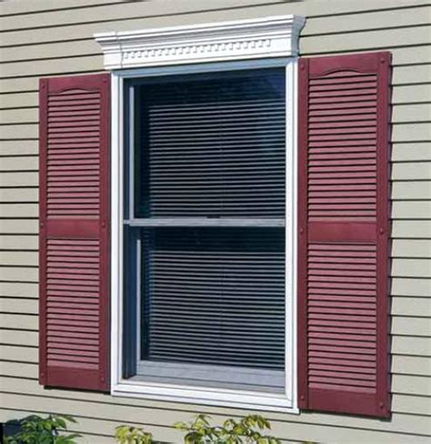 window shutters outside house how to insatall exterior window shutters how to build a house
