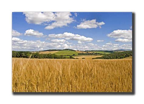 Landscape Photography Canvas Prints Scottish Landscape Photography Scotland Canvas Prints Buy