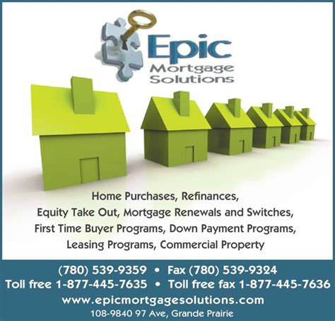 servus bank hours epic mortgage solutions opening hours 108 9840 97 ave