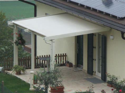 tendaggi per esterno tende da esterno tappezzeria e tendaggi
