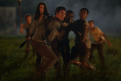 maze runner fan film the maze runner film images movie stills hd wallpaper and