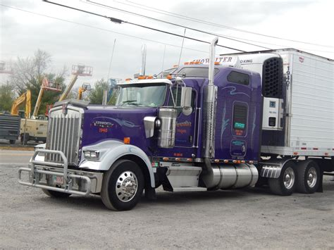 used w900 kenworth trucks for sale in canada 100 used w900 kenworth trucks for sale in canada