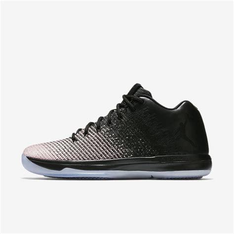 hurley basketball shoes hurley basketball shoes 28 images hurley basketball