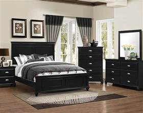 Home Styles Furniture by Bedroom Medium Black Bedroom Sets Dark Hardwood Pillows