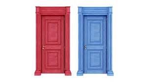 A Door Learning 6 Minute Is A Door Just A