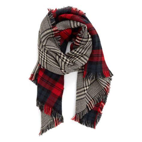 best scarf 10 best winter scarves rank style