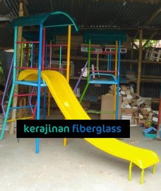 Obat Kutu Anjing Virbac Effipro 1 Pipet Size 10 20 Kg No Frontline Mainan Anjing Murah Mainan Anak Perempuan