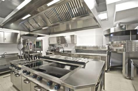 produzione cucine industriali mbm impianti industriali castione andevenno