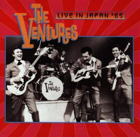 Wohnen In Japan by Four Chord Run Song Lyrics Of Ventures Quot Walk Don