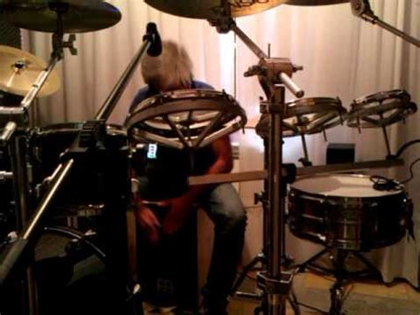sultan of swing cover sultans of swing caj 243 n cover