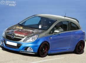 Opel Inc Cj D3s16n S Profile Autemo Automotive Design Studio