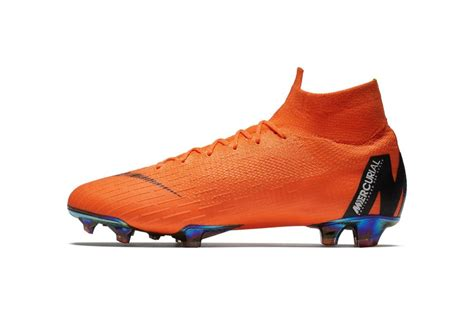 Harga Nike Superfly 6 nike mercurial superfly 360 nike mercurial vapor 360