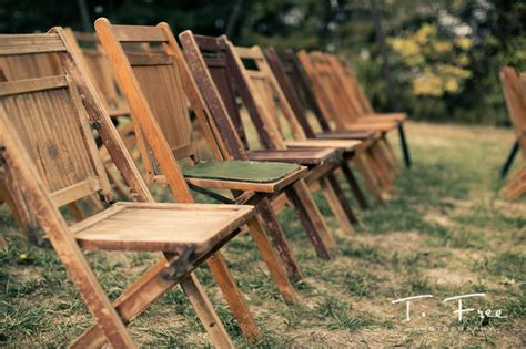 Chair Rentals Lincoln Ne by Chic Vintage Nebraska Wedding Photographer Jason Lona 183 T Free Photography