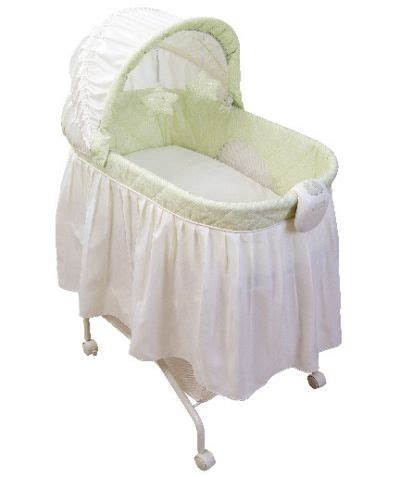 Playard Vs Crib by 17 Best Images About Nursery Furniture On