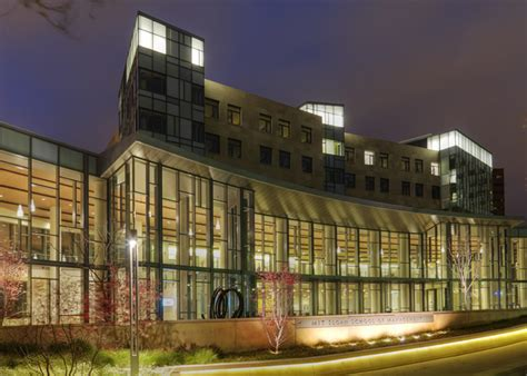Umass Boston Mba Ranking by Massachusetts Institute Of Technology Sloan School Of