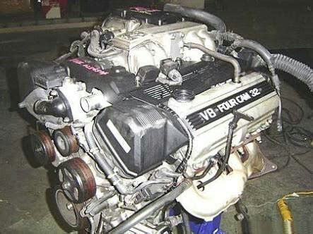 toyota v8 engines toyota v8 engines conversion general 4x4 discussion