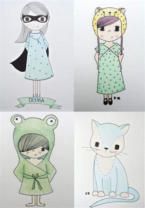 kinderkamer illustraties te koop kinderkamervintage