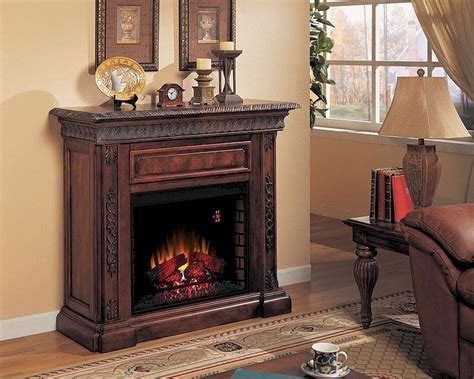 marco manufacturing fireplace classic 50 quot electric fireplace san marco ts 28wm671 w501