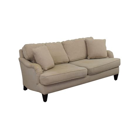 home decorators sofa 90 off home decorators home decorators khaki two