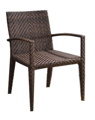 All Furniture by Woodware All Weather Furniture Waw Chairs
