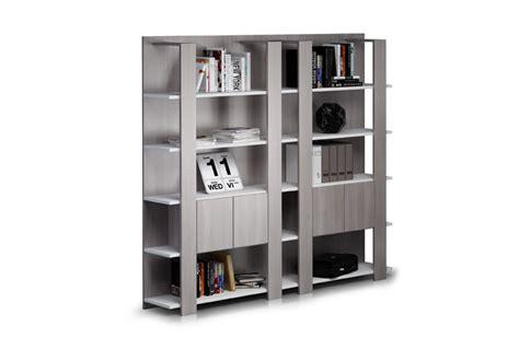librerie php librerie a giorno con ante e cassetti artexport