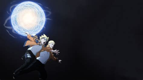 naruto animated wallpaper impremedianet