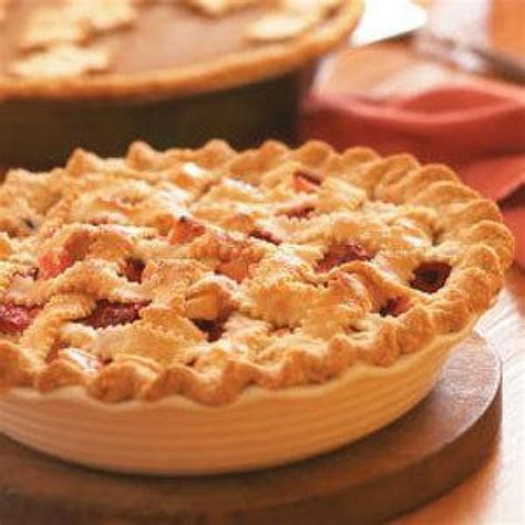 berry apple pie recipe just a pinch recipes