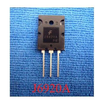 daftar transistor horizontal tv samsung transistor horizontal monitor 28 images monitor viewsonic e70f c5929 quemado yoreparo