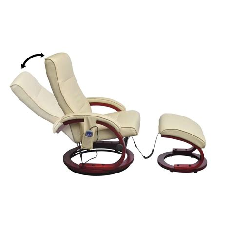 electric recliner chairs sydney electric tv recliner chair white vidaxl au