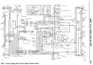 2011 ford f250 wiring diagram html autos post