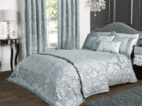 damask bedroom damask bedding for those who loved classic touches in