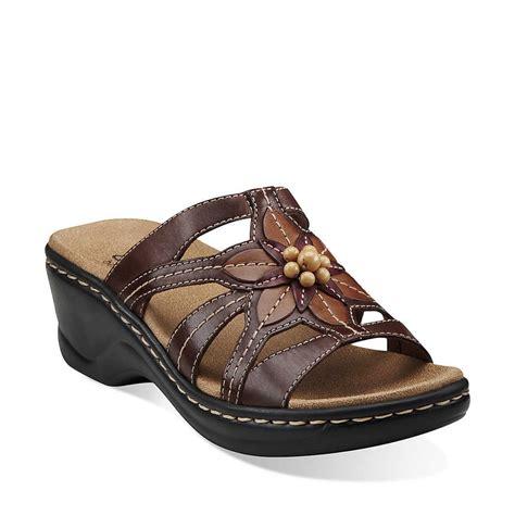 clarks sandals sandals clarks sale sandals