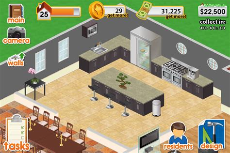 Home Design Game Apps For Iphone   iphone games design this home arshdeepjalal