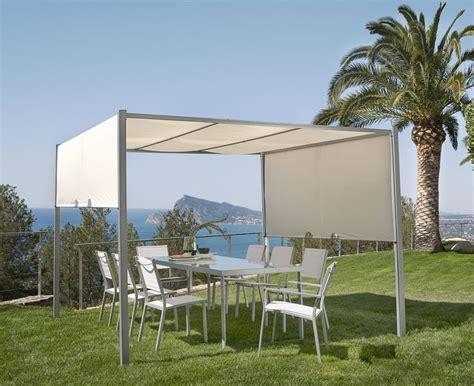 tonnelle de jardin carrefour 1000 images about ambiances jardin terrasse balcons on nature bar and tables