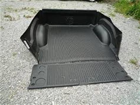 ram 1500 bed liner amazon com genuine dodge ram accessories 82211070ac 5 7 under the rail bed liner automotive